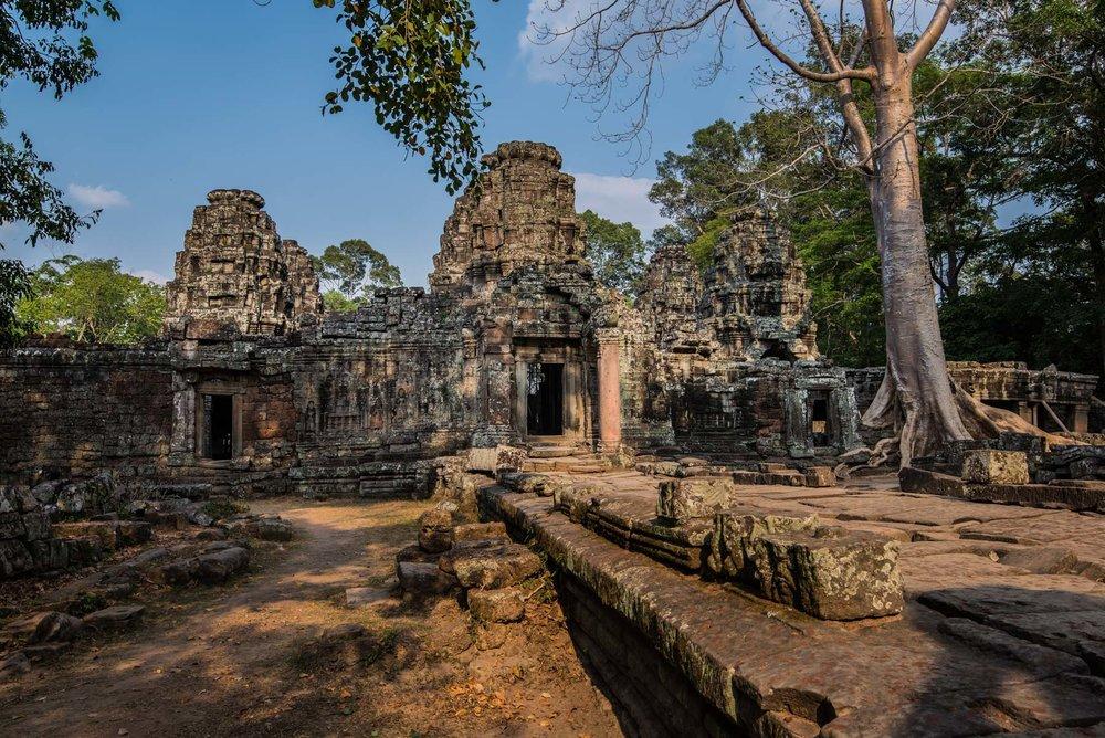 Cambodia Portfolio  (27 of 106).jpg