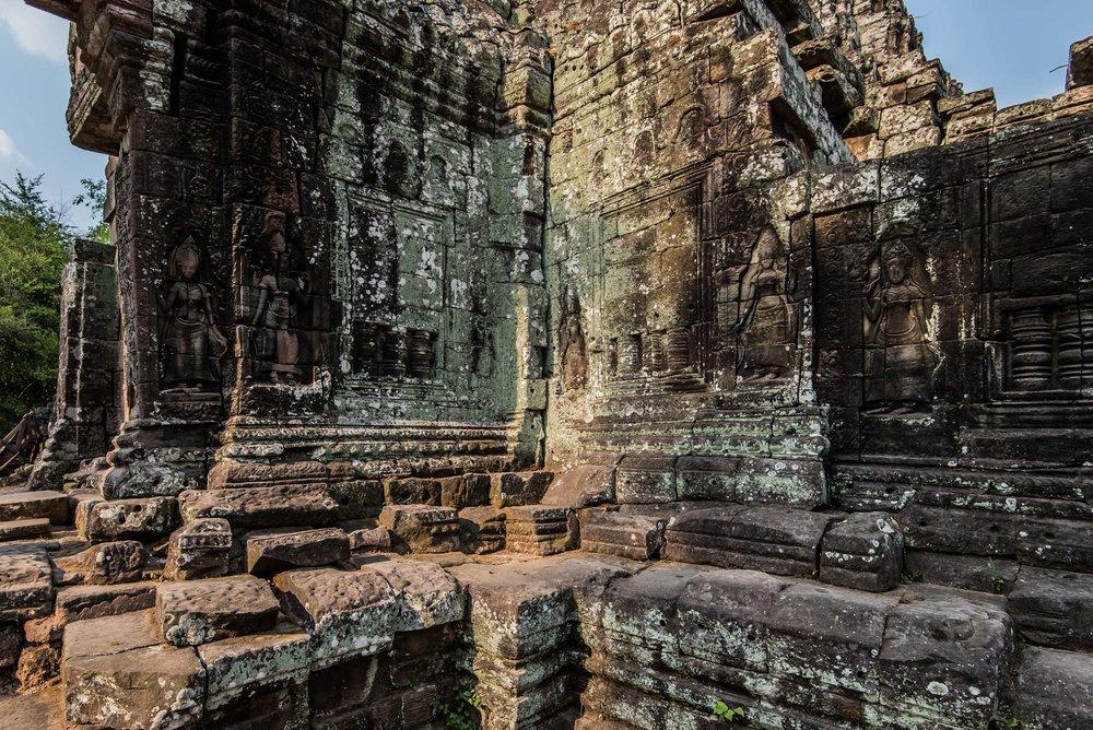 Cambodia Portfolio  (28 of 106).jpg