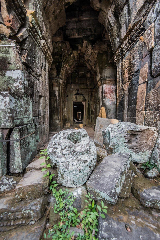 Cambodia Portfolio  (30 of 106).jpg