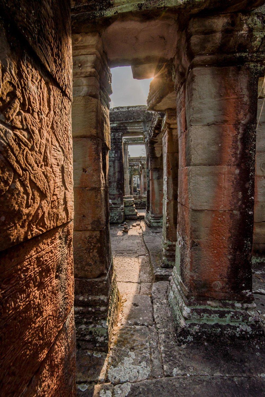 Cambodia Portfolio  (41 of 106).jpg
