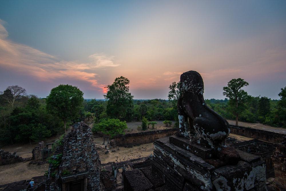 Cambodia Portfolio  (46 of 106).jpg