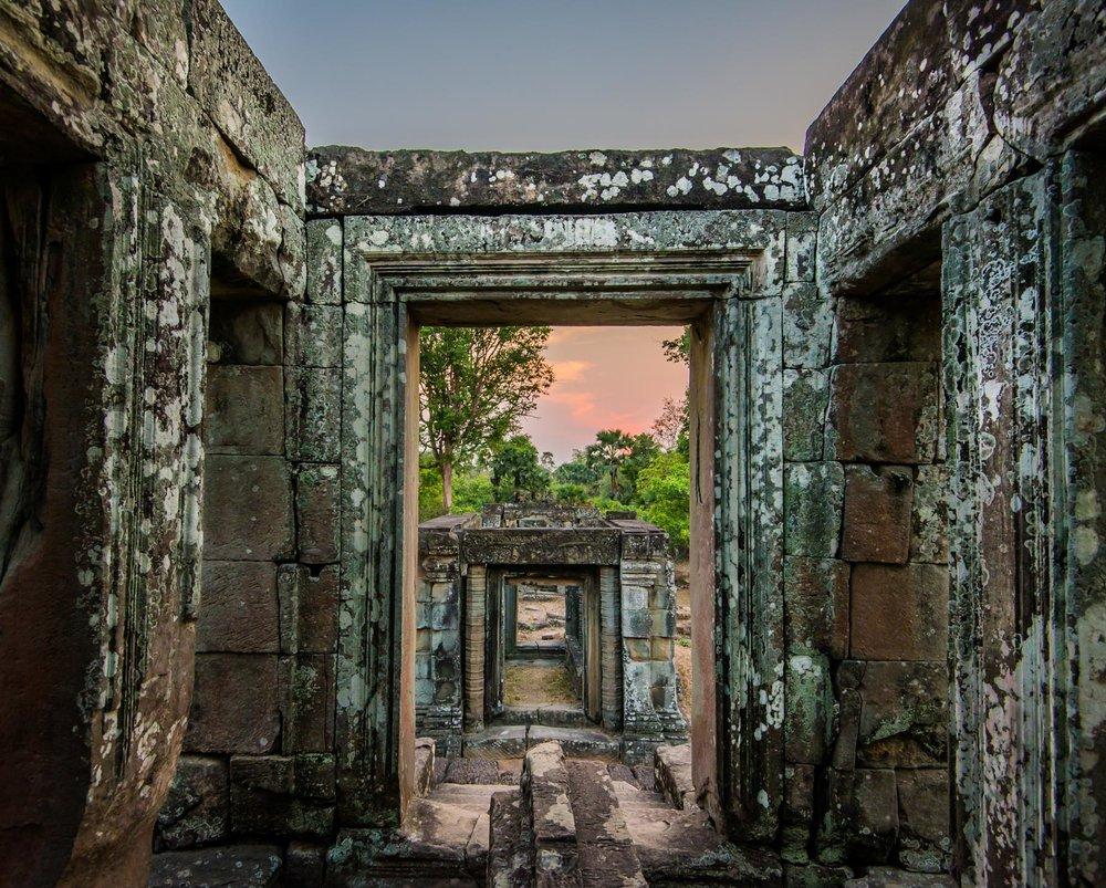 Cambodia Portfolio  (47 of 106).jpg