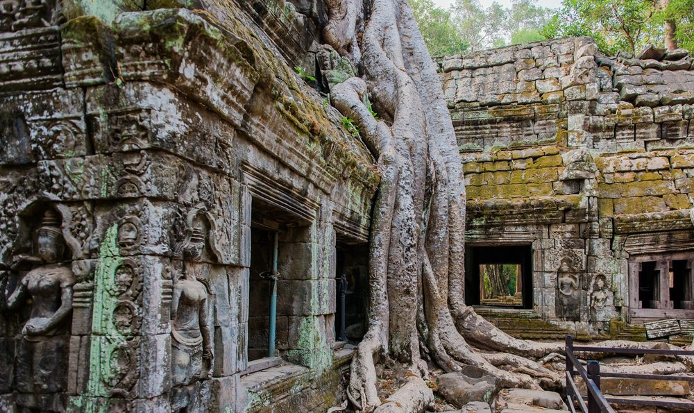 Cambodia Portfolio  (52 of 106).jpg