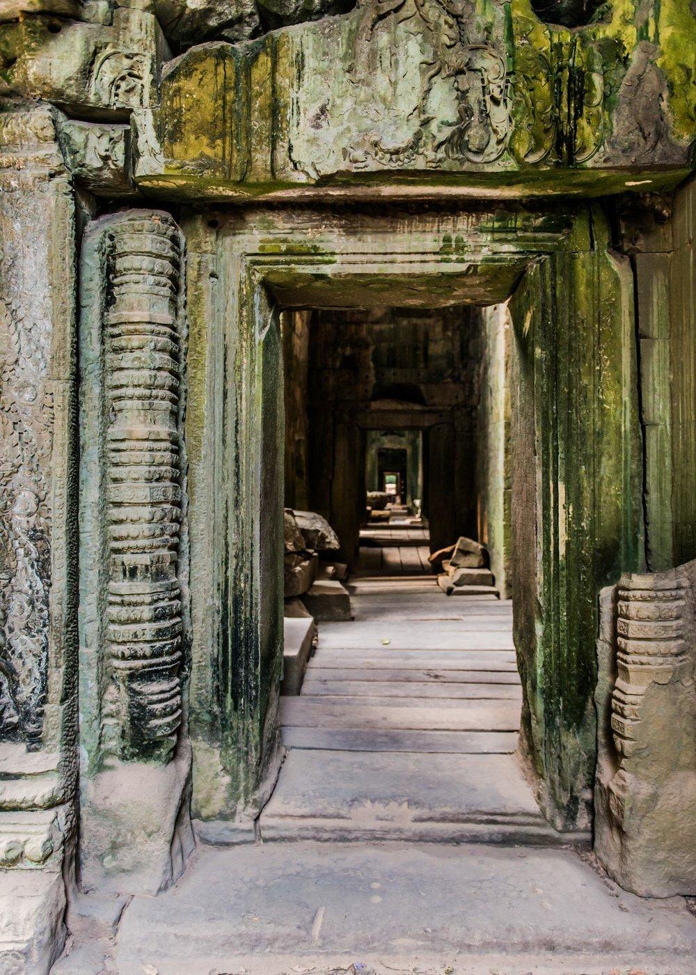 Cambodia Portfolio  (54 of 106).jpg