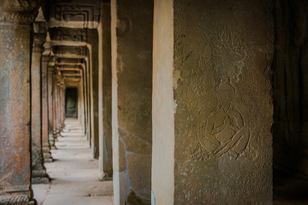 Cambodia Portfolio  (55 of 106).jpg