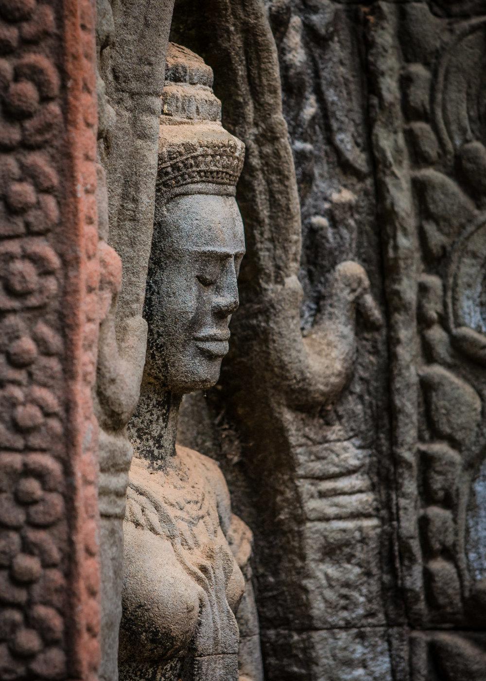 Cambodia Portfolio  (56 of 106).jpg