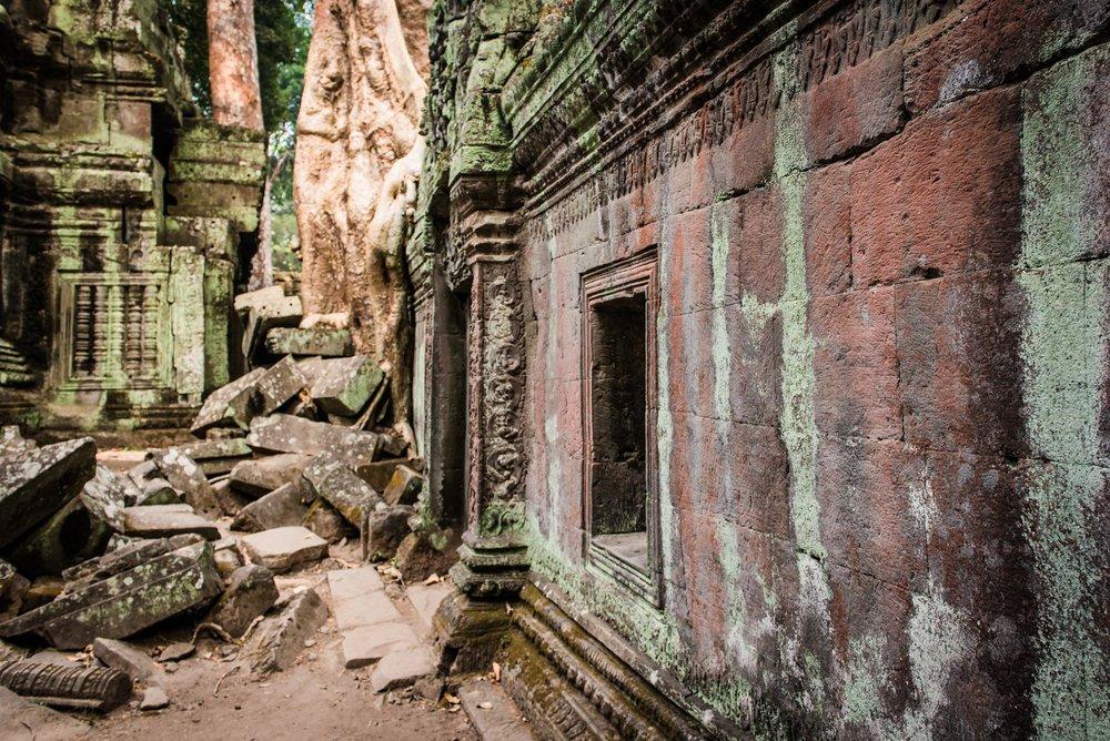 Cambodia Portfolio  (59 of 106).jpg