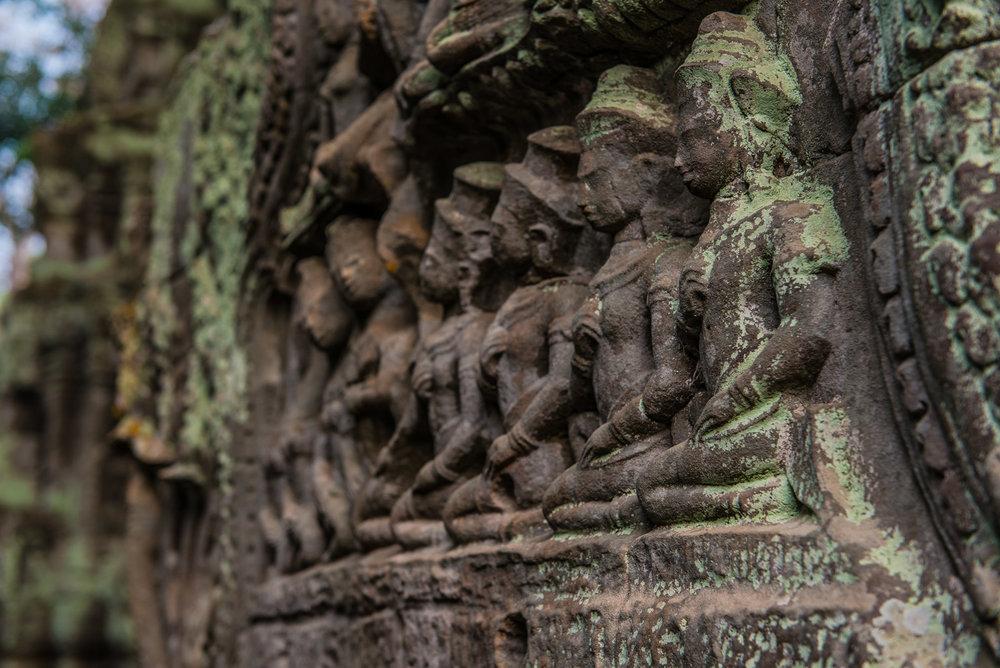 Cambodia Portfolio  (60 of 106).jpg