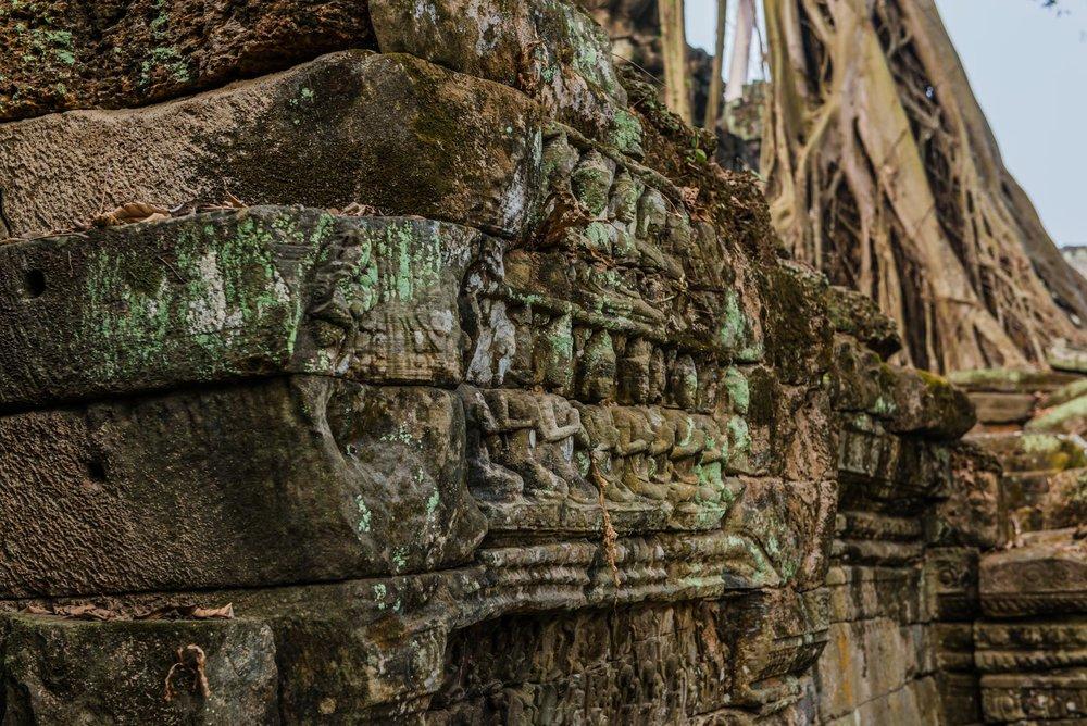 Cambodia Portfolio  (61 of 106).jpg