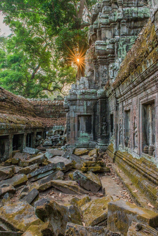 Cambodia Portfolio  (64 of 106).jpg