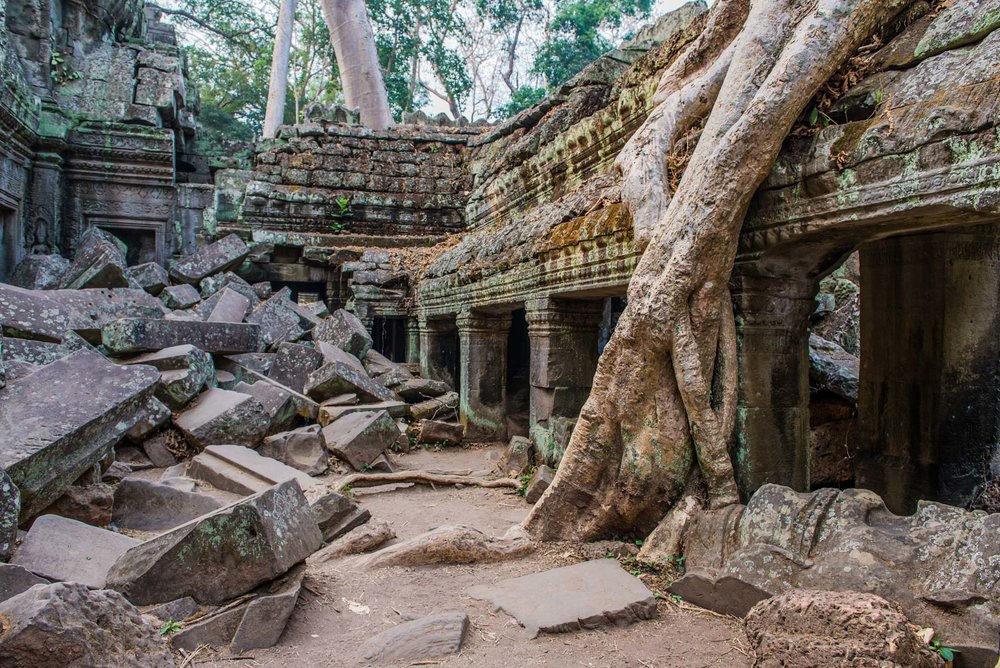 Cambodia Portfolio  (65 of 106).jpg