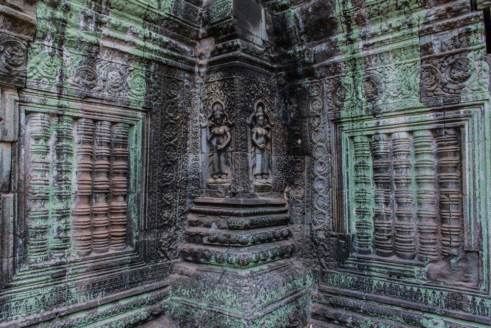 Cambodia Portfolio  (70 of 106).jpg