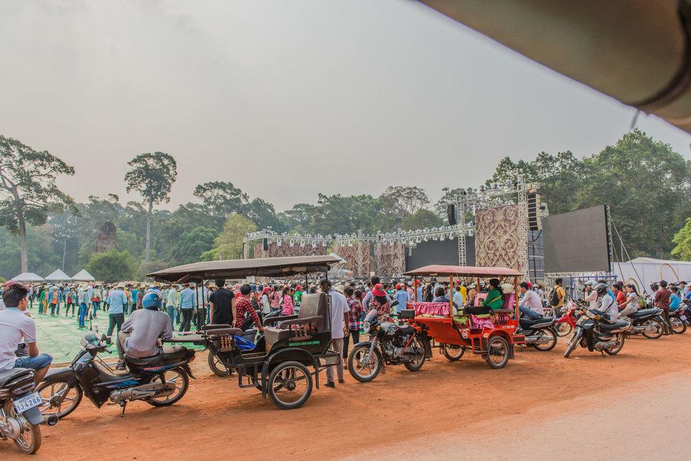 Cambodia Portfolio  (72 of 106).jpg
