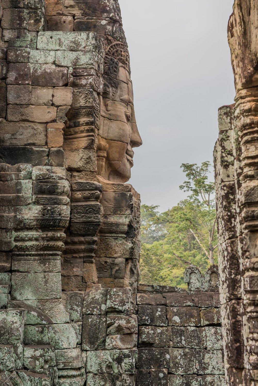 Cambodia Portfolio  (73 of 106).jpg