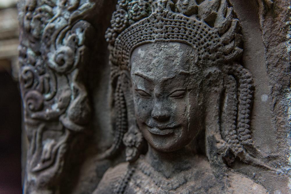 Cambodia Portfolio  (75 of 106).jpg