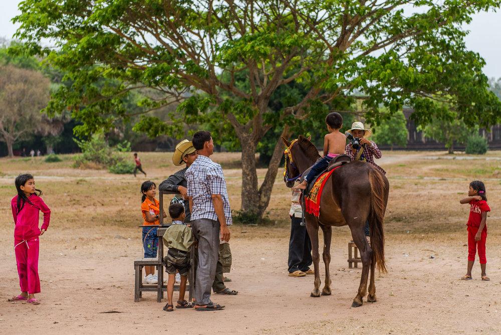 Cambodia Portfolio  (80 of 106).jpg