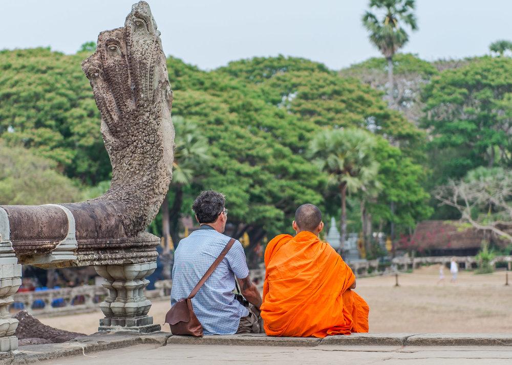Cambodia Portfolio  (81 of 106).jpg