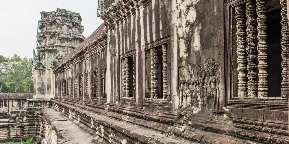 Cambodia Portfolio  (84 of 106).jpg