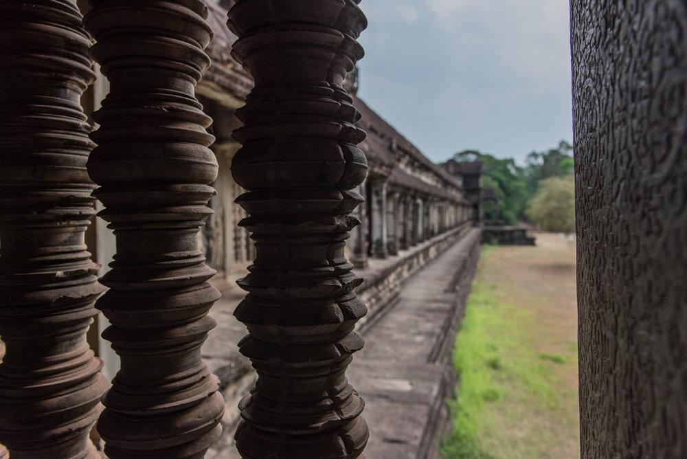 Cambodia Portfolio  (86 of 106).jpg
