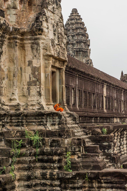Cambodia Portfolio  (87 of 106).jpg