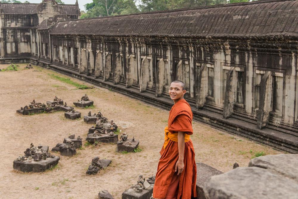 Cambodia Portfolio  (88 of 106).jpg