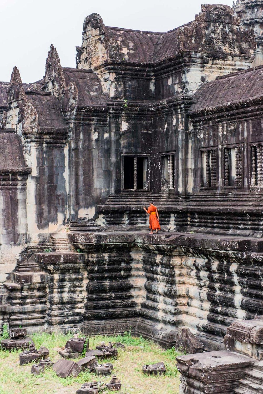 Cambodia Portfolio  (90 of 106).jpg