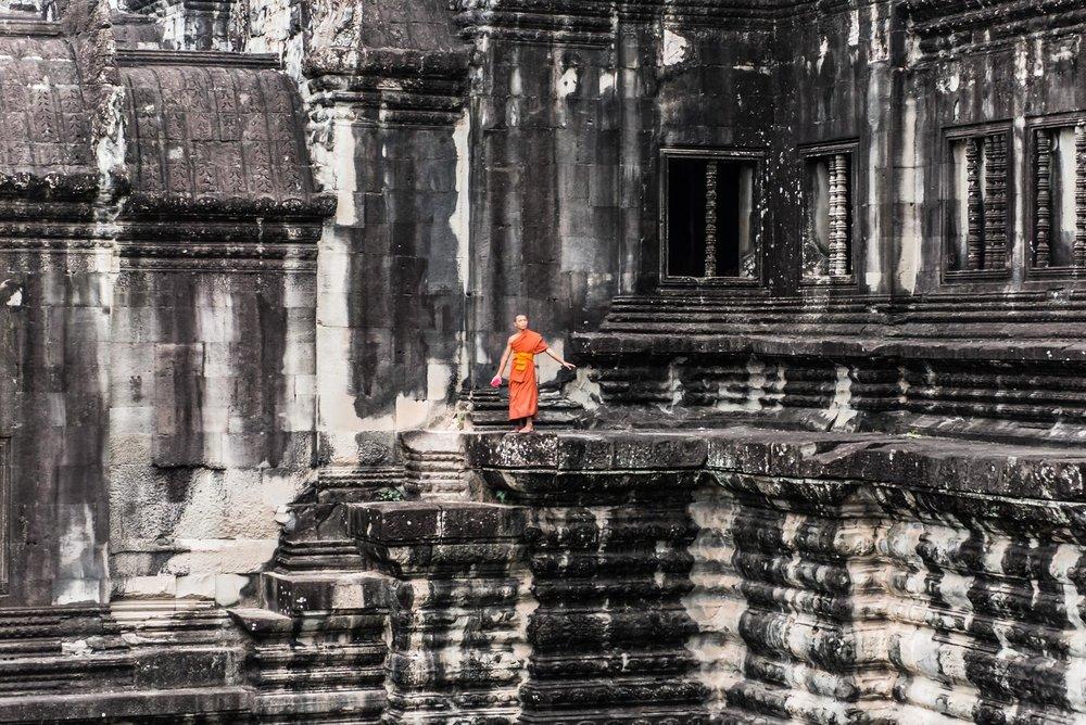 Cambodia Portfolio  (91 of 106).jpg