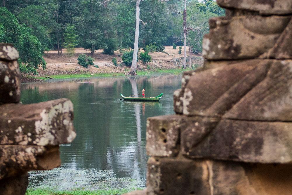 Cambodia Portfolio  (96 of 106).jpg