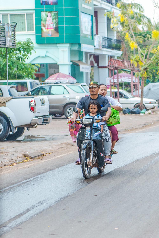 Cambodia Portfolio  (100 of 106).jpg