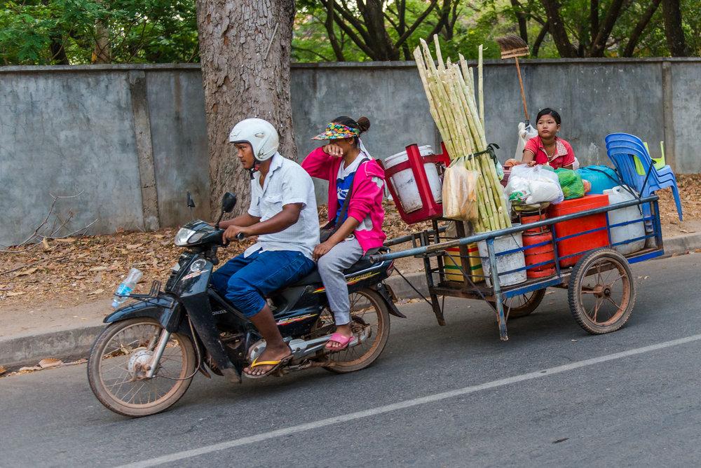 Cambodia Portfolio  (101 of 106).jpg