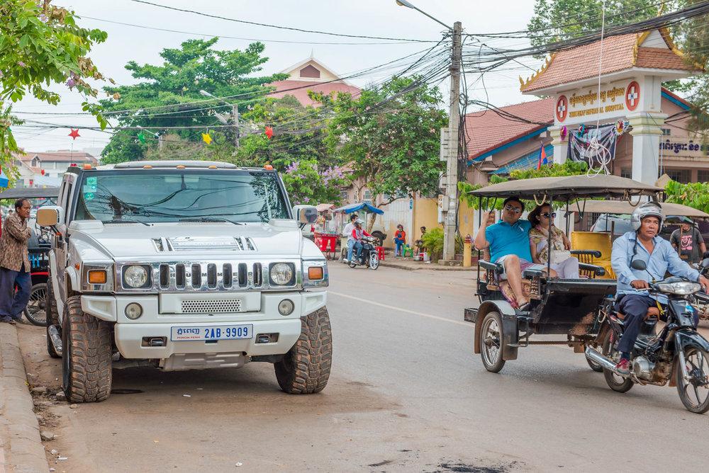 Cambodia Portfolio  (104 of 106).jpg