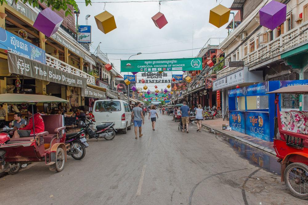 Cambodia Portfolio  (103 of 106).jpg