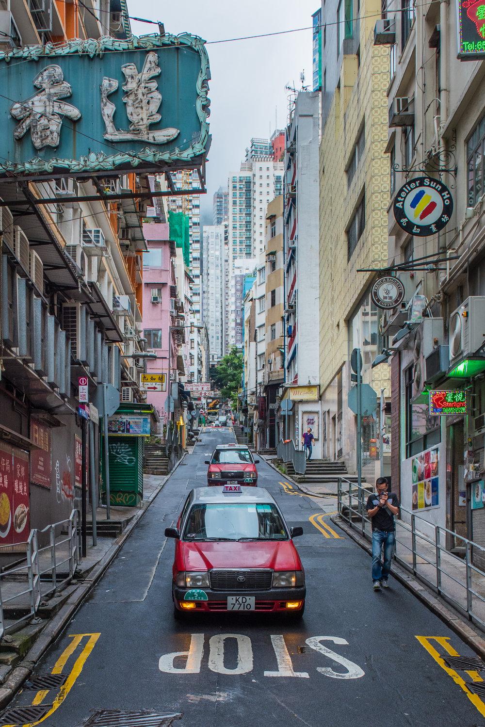 Hong Kong Street Photography_-2.jpg