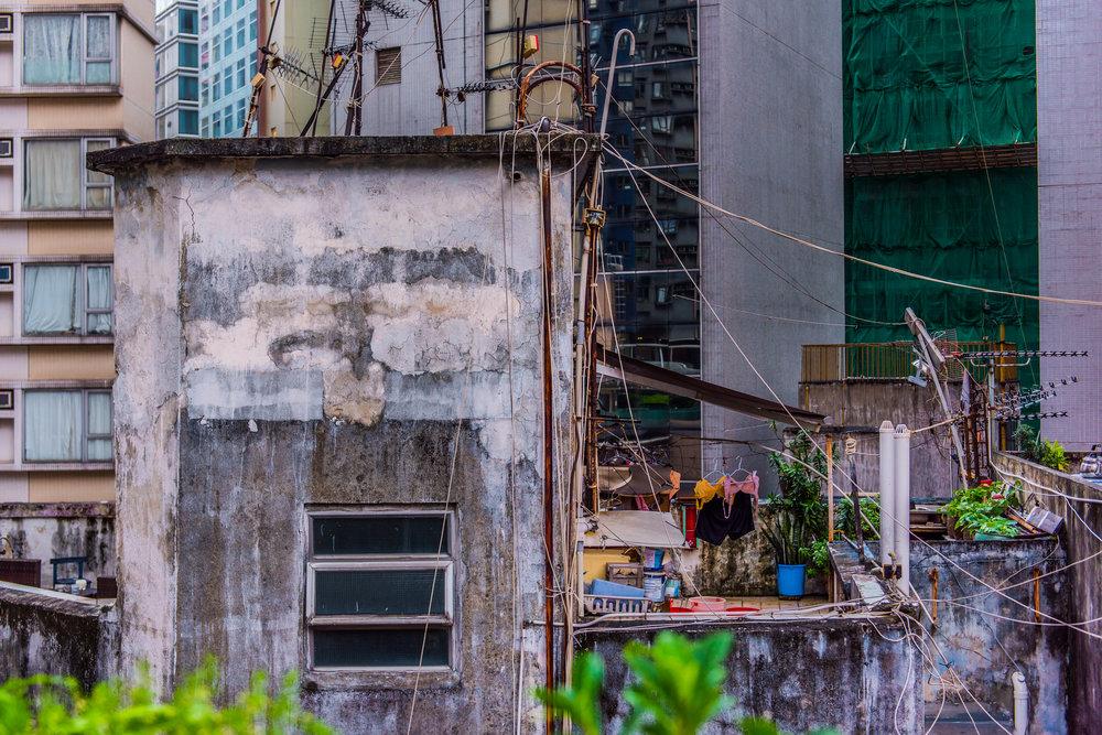 Hong Kong Street Photography_-6.jpg