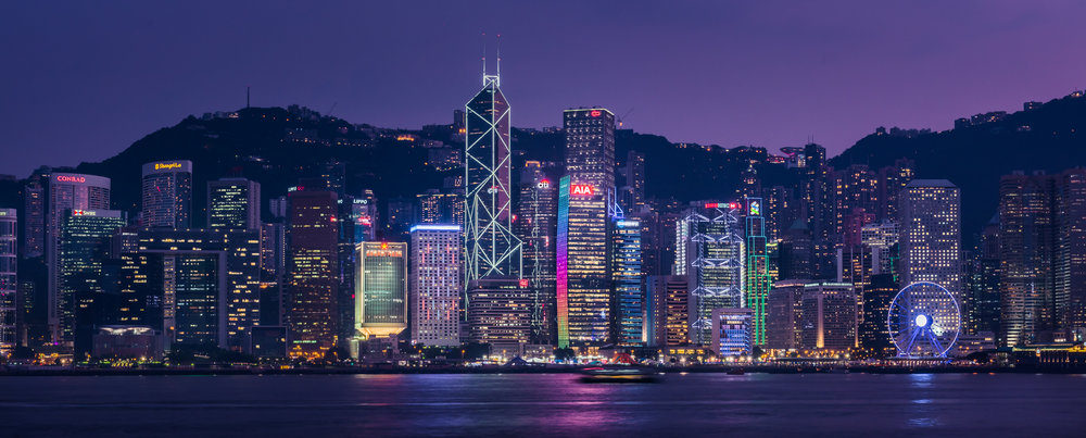 Hong Kong Street Photography_-9.jpg