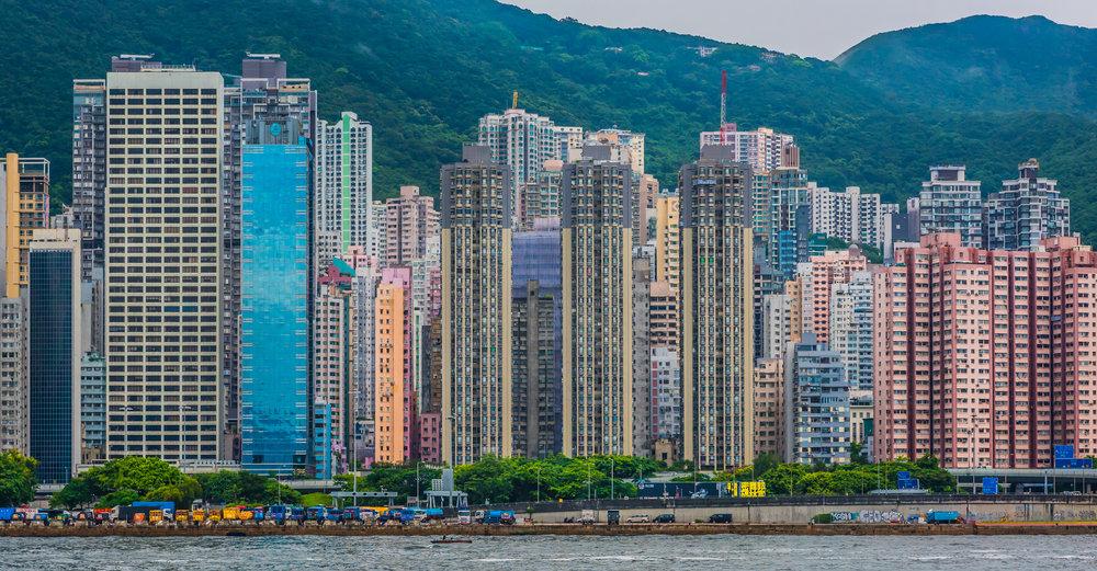 Hong Kong Street Photography_-8.jpg