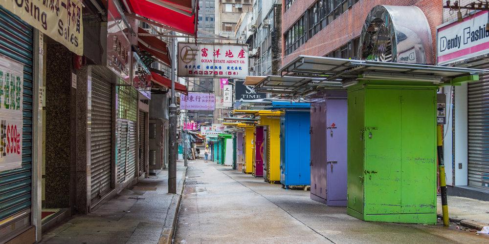 Hong Kong Street Photography_-11.jpg