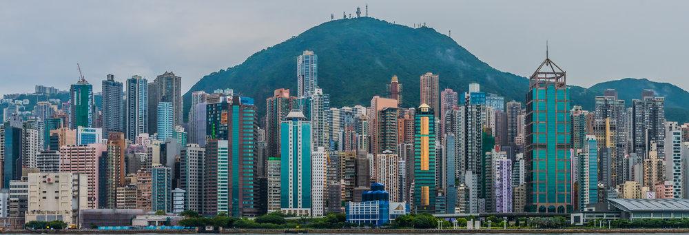 Hong Kong Street Photography_-13.jpg