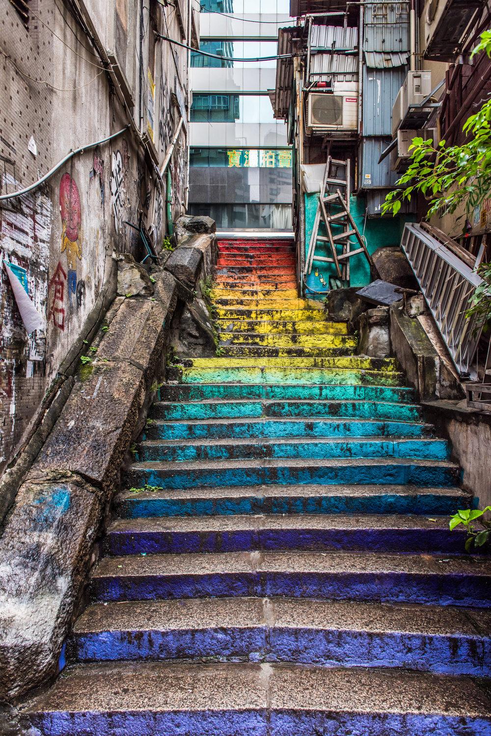 Hong Kong Street Photography_.jpg