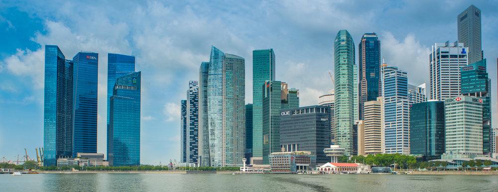 Singapore Portfolio  (1 of 54).jpg