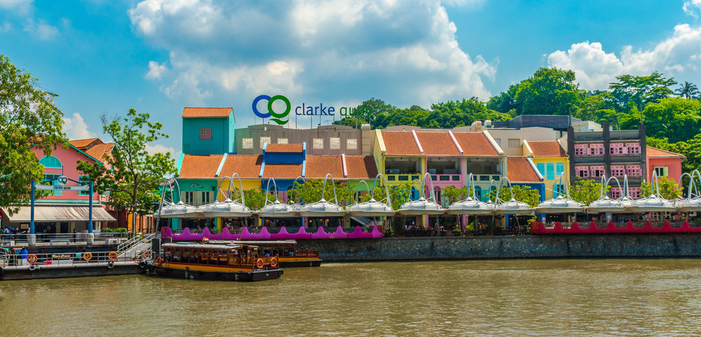 Singapore Portfolio  (2 of 54).jpg