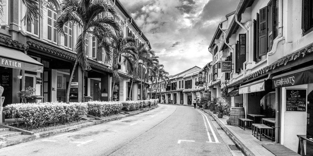 Singapore Portfolio  (3 of 54).jpg