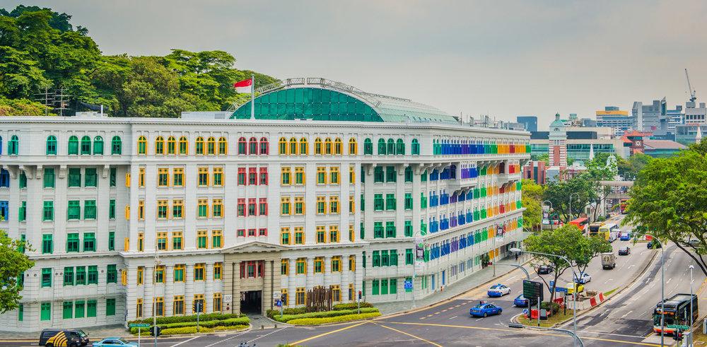Singapore Portfolio  (6 of 54).jpg