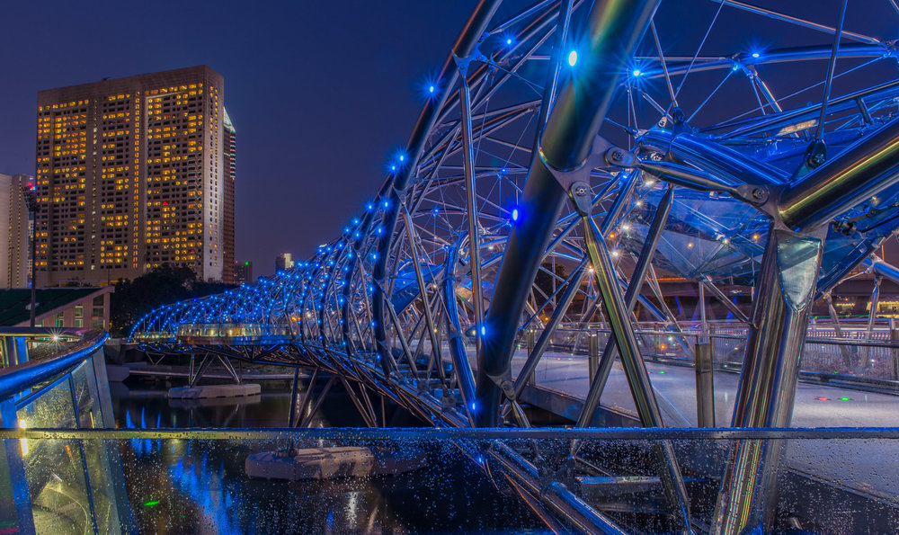 Singapore Portfolio  (7 of 54).jpg
