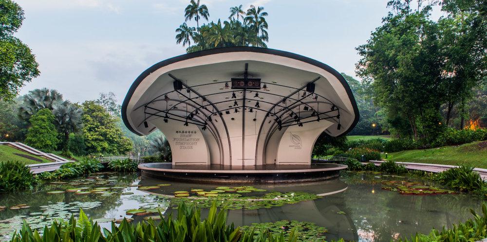 Singapore Portfolio  (8 of 54).jpg