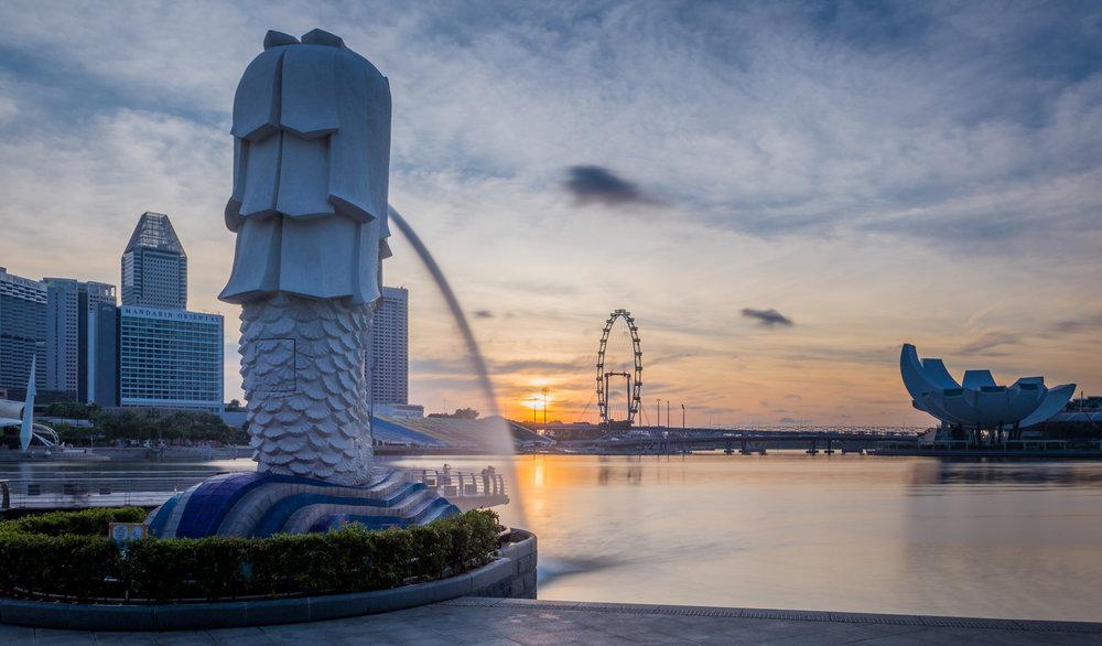 Singapore Portfolio  (14 of 54).jpg