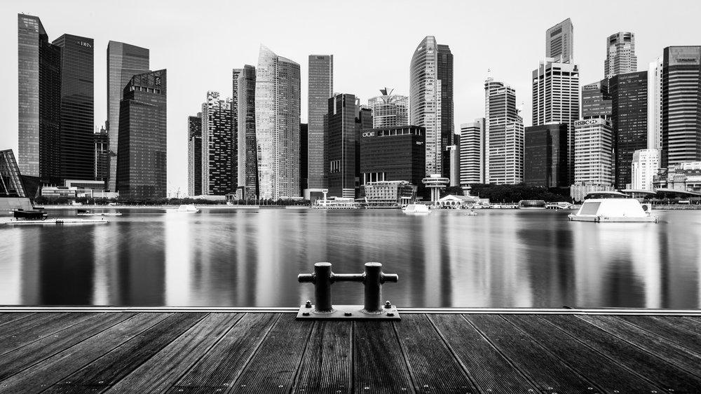 Singapore Portfolio  (18 of 54).jpg
