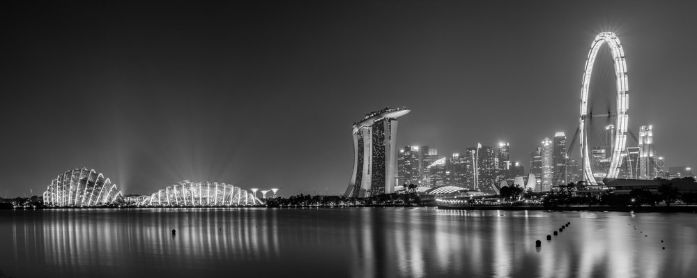 Singapore Portfolio  (19 of 54).jpg
