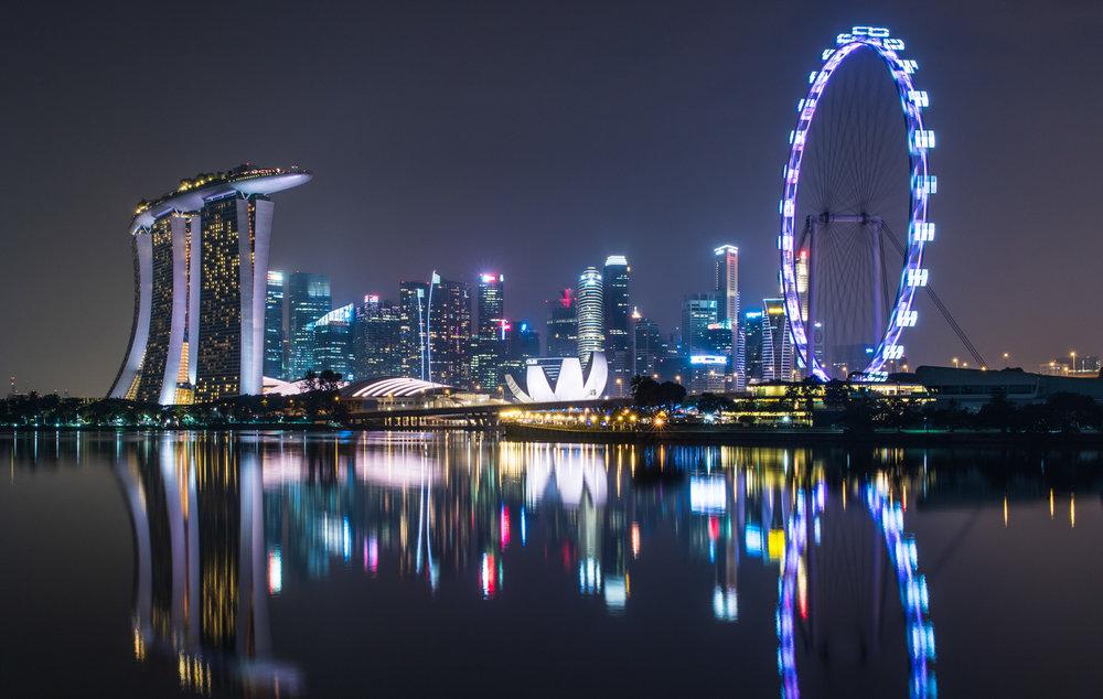 Singapore Portfolio  (20 of 54).jpg
