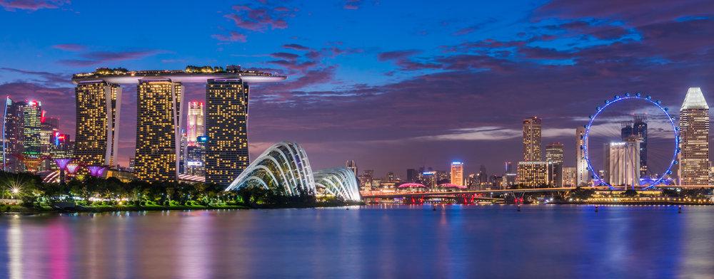 Singapore Portfolio  (23 of 54).jpg